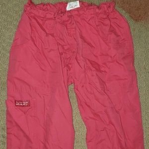 Pants - New all scrubs bought online